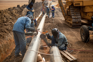 Pipeline Repair, Rehabilitation and Protective Coatings