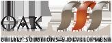 OAK UTILITY SOLUTIONS & DEVELOPMENT W.L.L